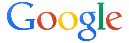 200 astuces maîtriser Google