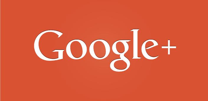 Google+ : URL personnalisées pour tous et amélioration des ...