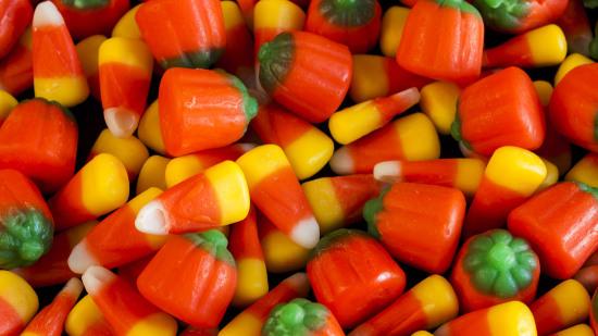 halloween-candy-corn-ss-1920