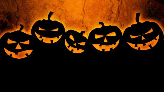 halloween1-pumpkins-ss-1920