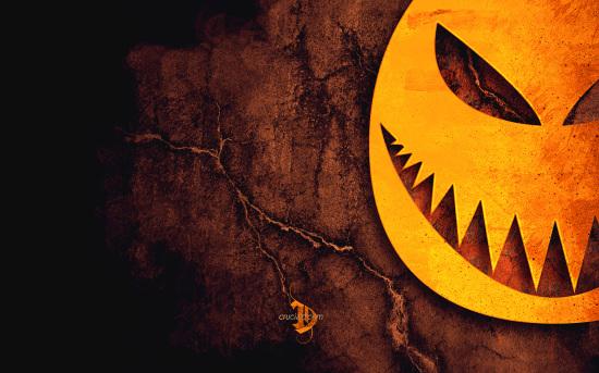 happy_halloween_background_hd_wallpaper