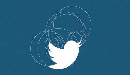 44% inscrits Twitter n'ont jamais tweeté