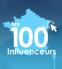 Logo_Les100Influenceurs_E1