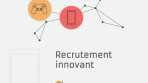 recrutement-innovant1