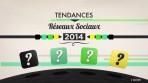 tendances-reseaux-sociaux-2014