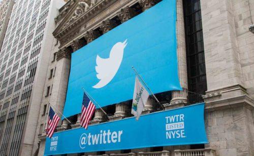 12 événements Social Media ont marqué l'année 2013