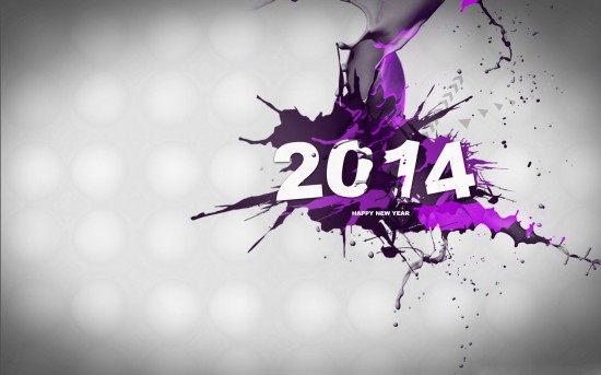 2014-bonne-annee