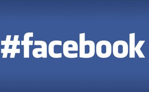 Facebook va lancer application mobile recevoir notifications l'actualité