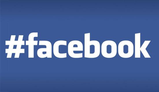 Hashtag-Facebook1