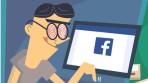 check-facebook