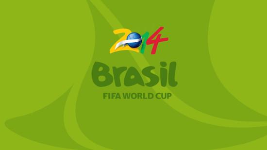 coupe-du-monde-2014-bresil