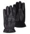 gants 1
