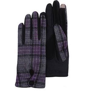 gants isotoner 2