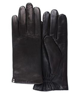 gants isotoner