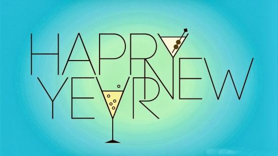 happy-new-year-bleu