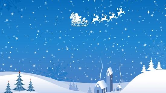 Les Plus Jolis Sapins De Noel Decores
