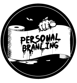logo_personalbranding
