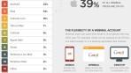 mobile-webmail-desktop