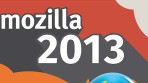 mozilla-infographie-2013