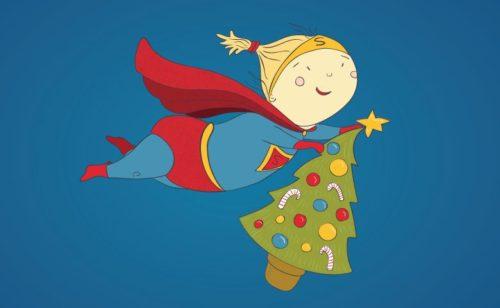 Fonds d'écran Noël   sélection 2013