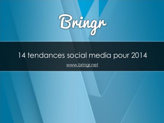 bringr2014
