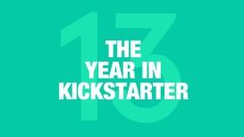 kickstarter-2013