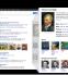 knowledge-graph-google