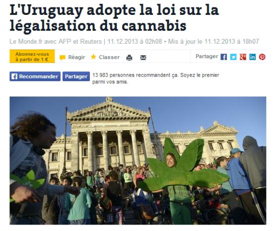 lemonde-uruguay