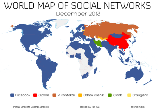 map-social
