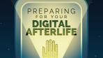 mort-digitale