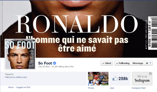 sofoot-facebook