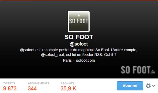 sofoot-twitter