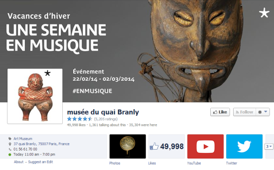quai-branly-facebook