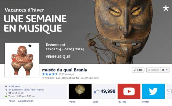 quai-branly-facebook