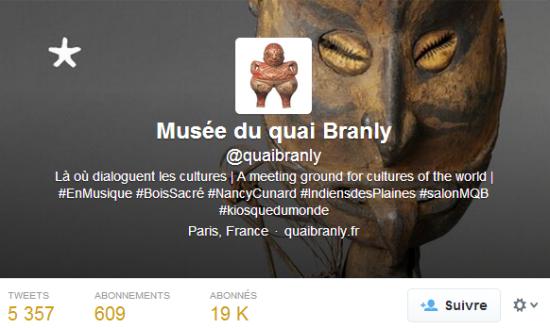 quai-branly-twitter