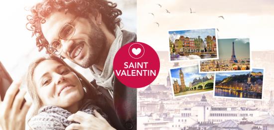 saint-valentin-voyages-sncf