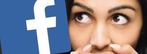 secrets-facebook