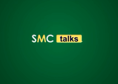 smc talks