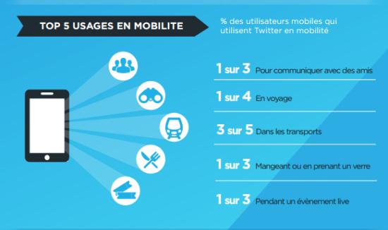 twitter-mobile2