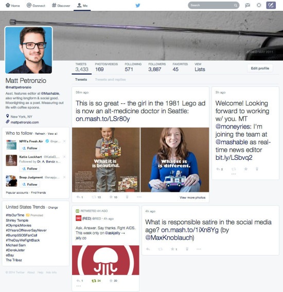 twitter-redesign