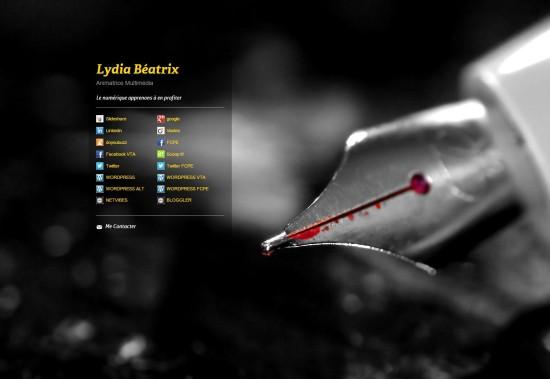 aliaz-lydia-beatrix