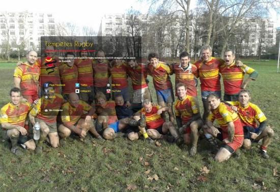 aliaz-tempetes-rugby