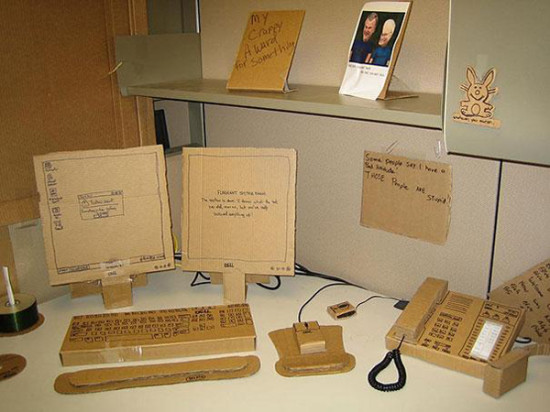 bureau-carton