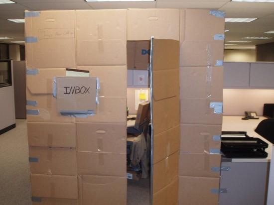 bureau-ferme-carton
