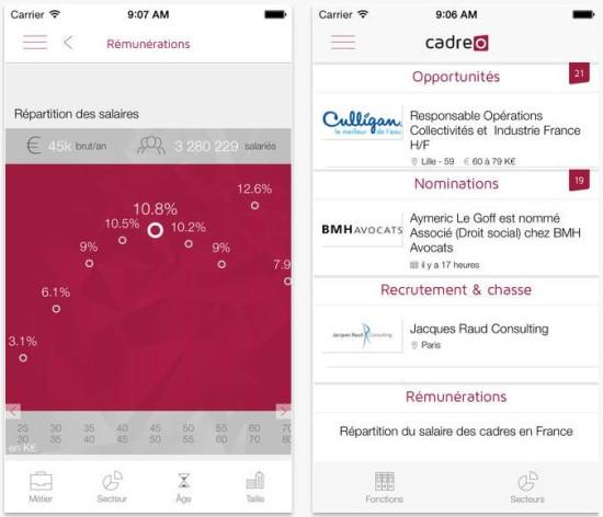 cadreo-screenshot-iphone
