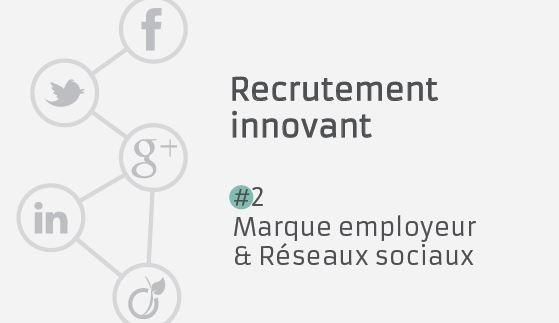 ebook-recrutement-innovant-2