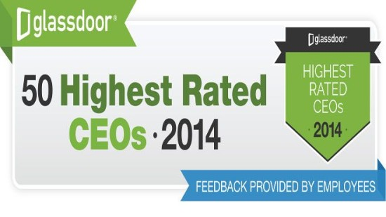 glassdoor-ceo2014