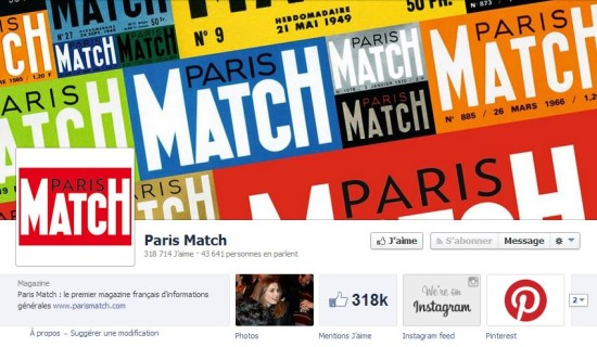 paris-match-facebook