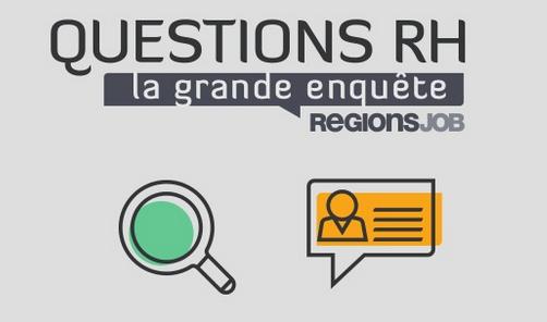 questions rh