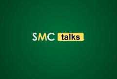 smc-talks2-240x162